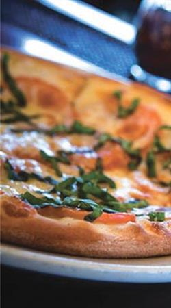 $15 For $30 Worth Of Fine Italian Cuisine