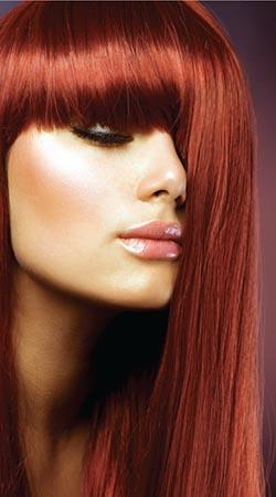$20 For $40 Worth Of Hair Salon Services