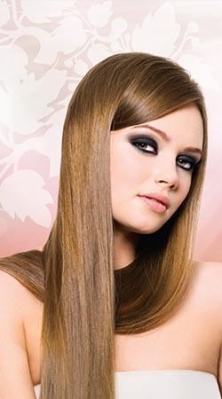 $20 for $40 Worth of Your Choice of Salon Services ($40 Value)